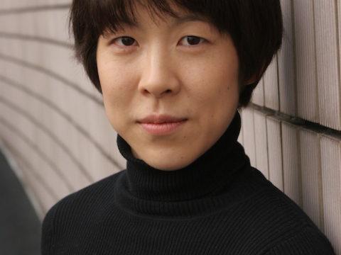 藤田桃子顔写真