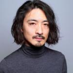 2018.4/22 俳優養成演劇WS「舞台の入口」日澤雄介さんWS