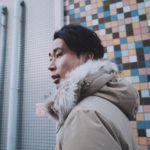 俳優養成演劇WS「舞台の入口」|永野拓也WS「ミュージカル!体感のエンターテイメント!」
