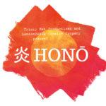日英共同舞台作品『炎:Honō』